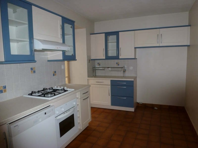 Vente appartement Chatellerault 148 294€ - Photo 3