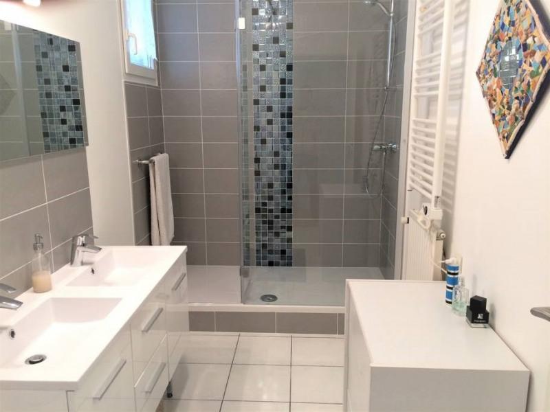 Revenda apartamento Montreuil 598000€ - Fotografia 7