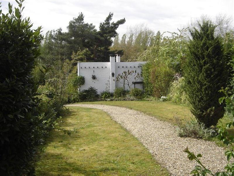 Sale house / villa Villemoisson sur orge 375000€ - Picture 9