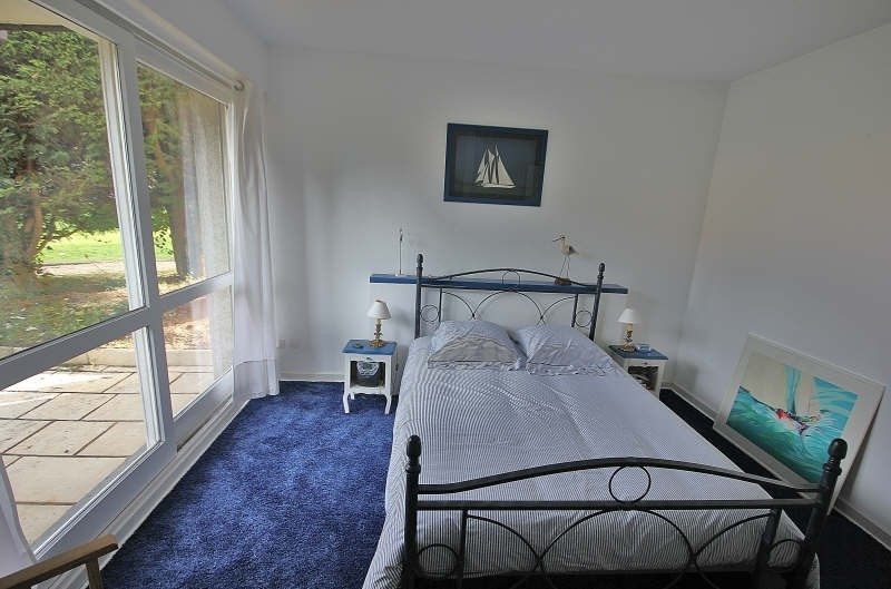 Vente appartement Villers sur mer 139500€ - Photo 8