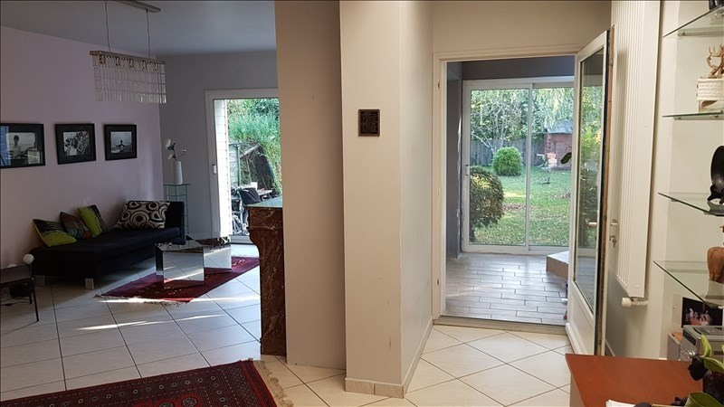 Deluxe sale house / villa Rennes 728 000€ - Picture 2