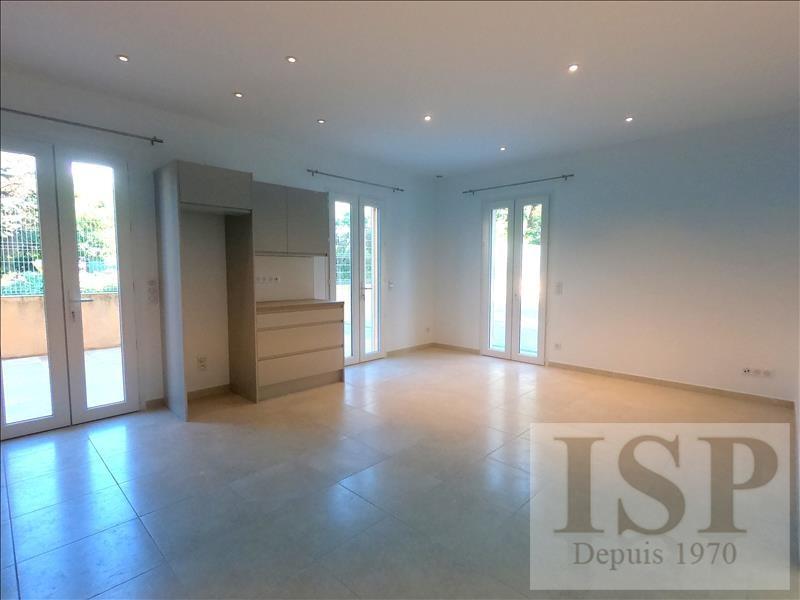 Location appartement Les milles 1190€ CC - Photo 2