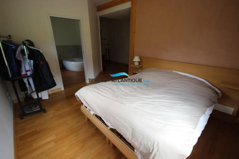 Vente maison / villa Bannalec 325000€ - Photo 7