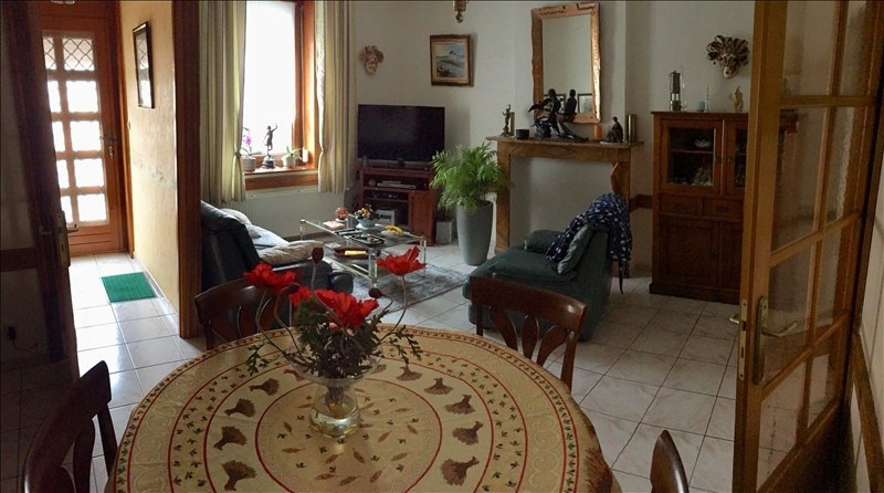 Vente maison / villa Lecluse 147 000€ - Photo 3