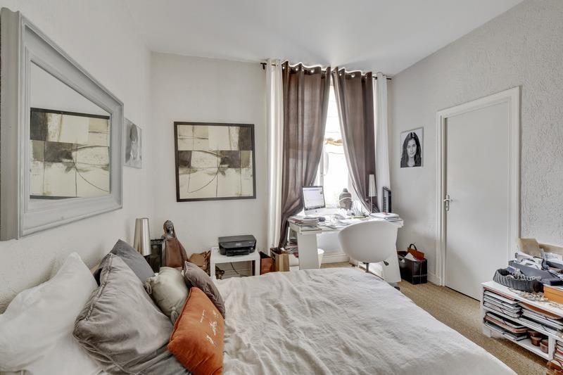 Venta  apartamento Versailles 450000€ - Fotografía 7