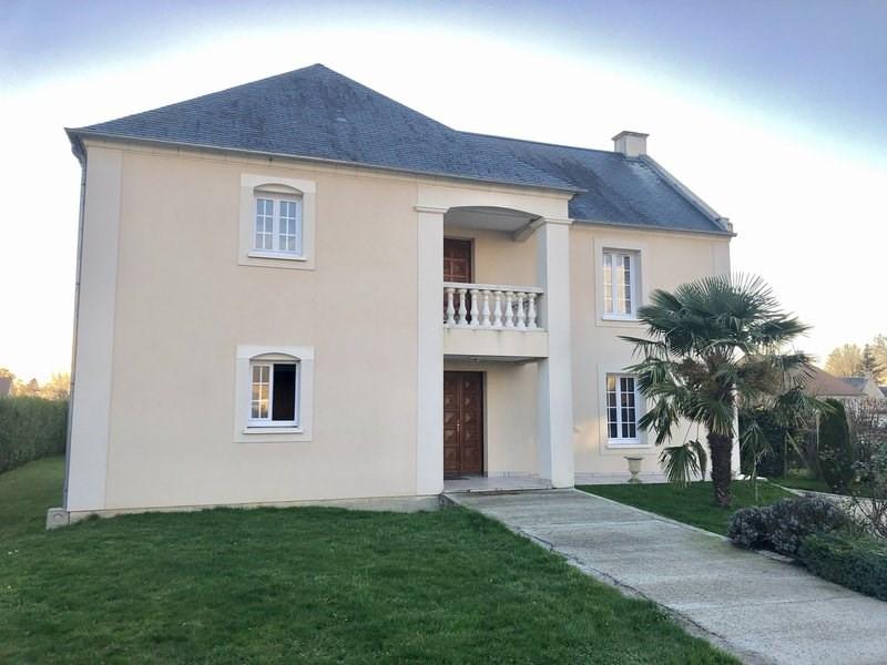Vente maison / villa Fresney le vieux 232000€ - Photo 13