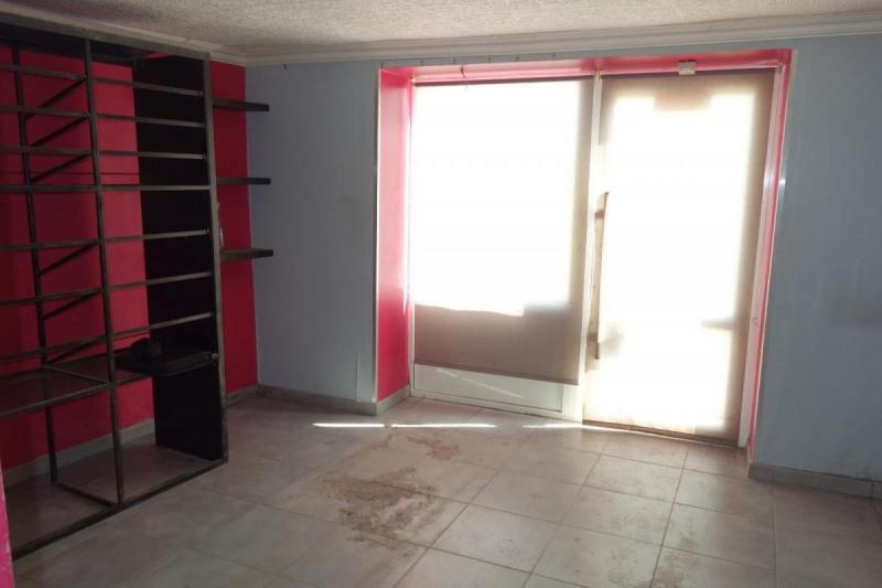 Sale house / villa Réalmont 65000€ - Picture 2