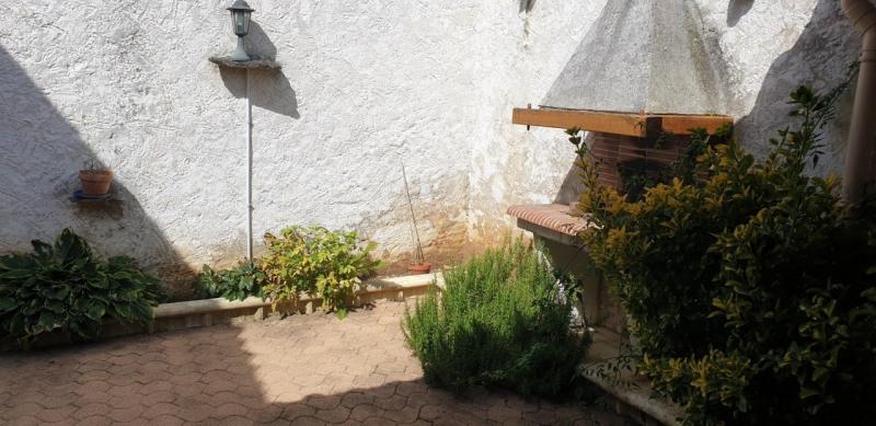 Rental house / villa Cognac 665€ CC - Picture 1