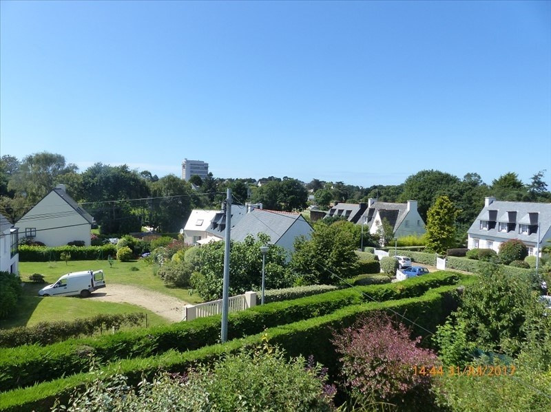 Sale house / villa Trebeurden 245000€ - Picture 4