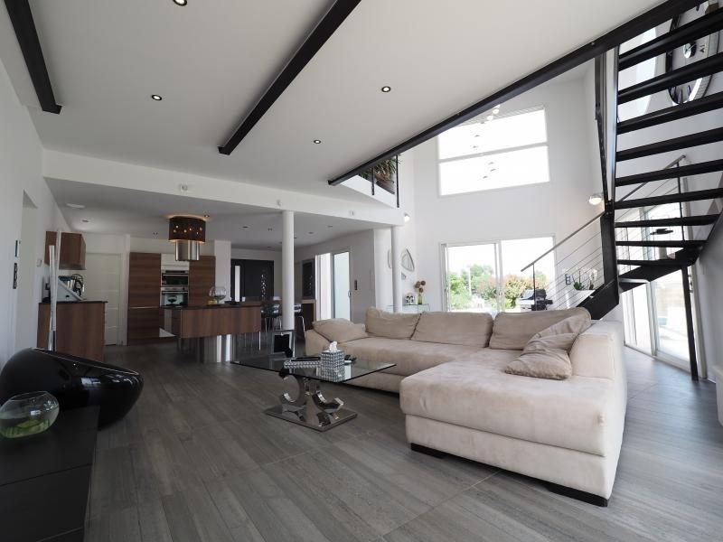 Immobile residenziali di prestigio casa Ales 499000€ - Fotografia 4