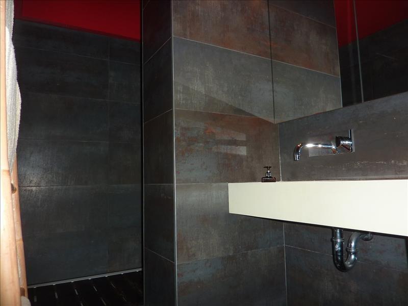 Vente appartement Pornichet 381680€ - Photo 5