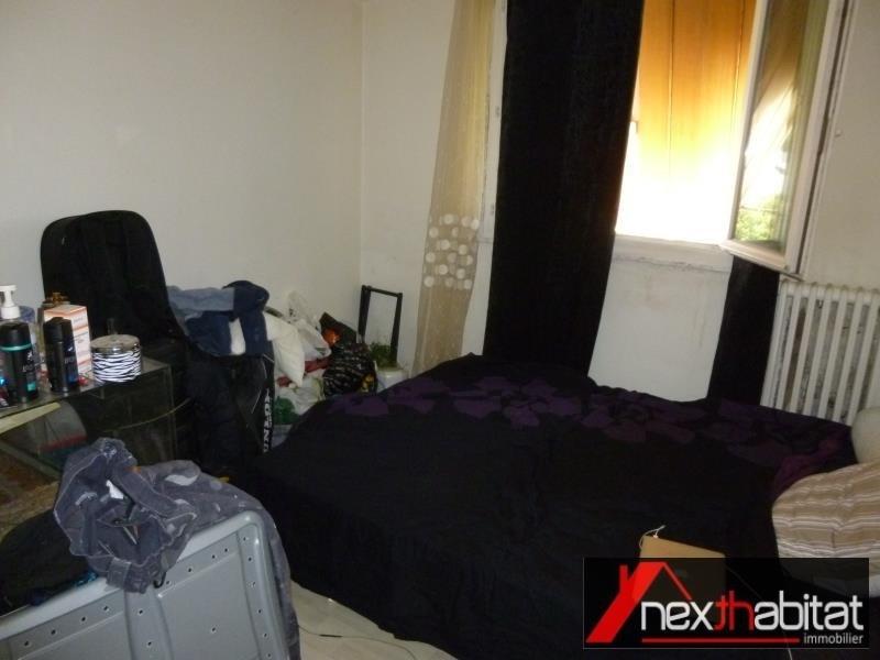 Vente appartement Livry gargan 129000€ - Photo 2