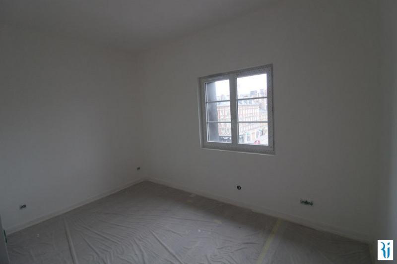 Sale apartment Rouen 299600€ - Picture 8
