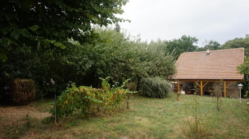 Vente maison / villa Vetraz monthoux 329000€ - Photo 3