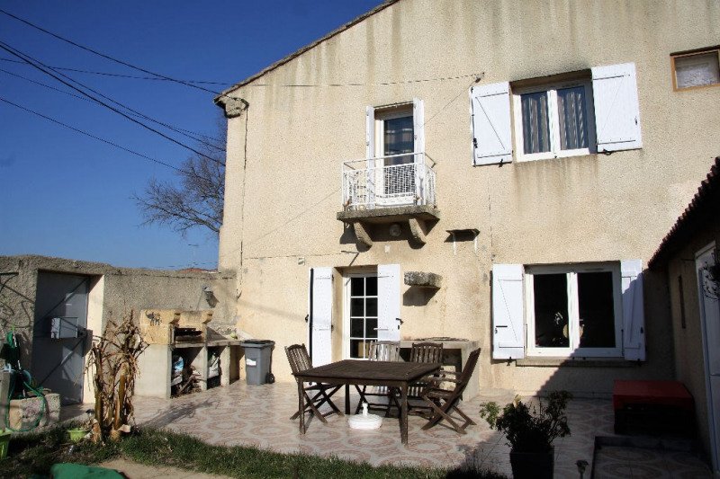 Vente maison / villa Mus 213 000€ - Photo 10