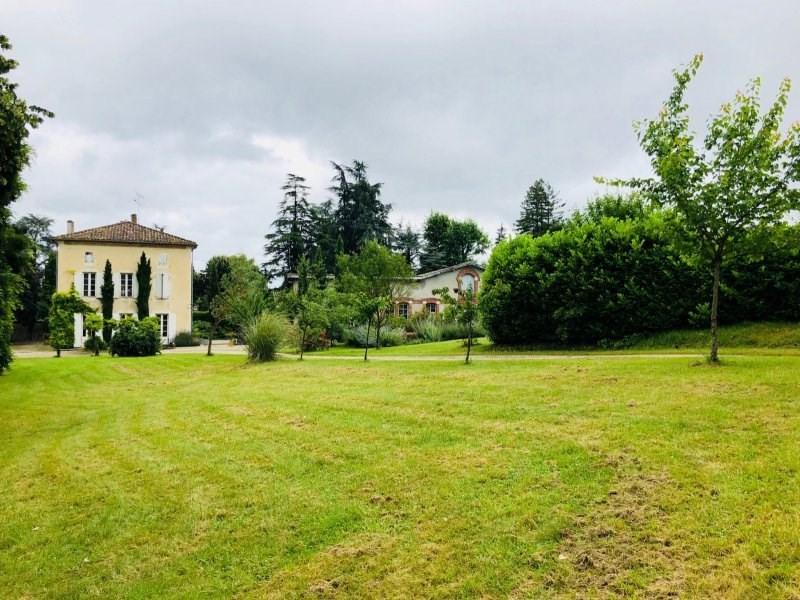 Venta  casa Agen 359000€ - Fotografía 18