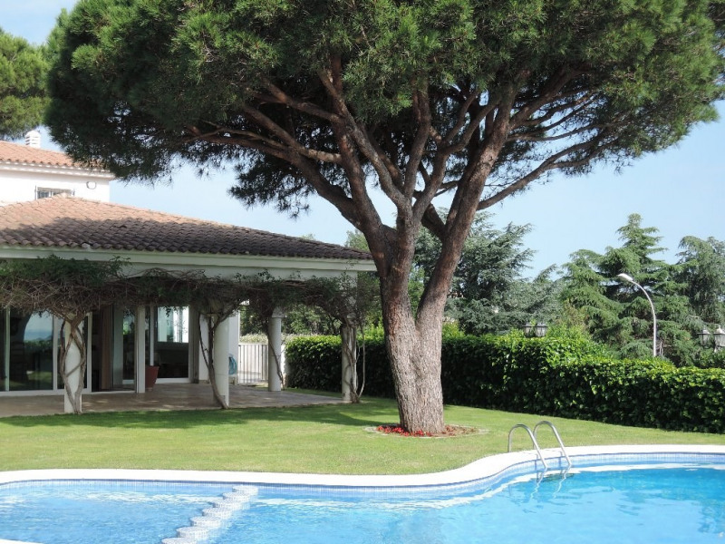 Vente maison / villa Toulouse 1415000€ - Photo 3