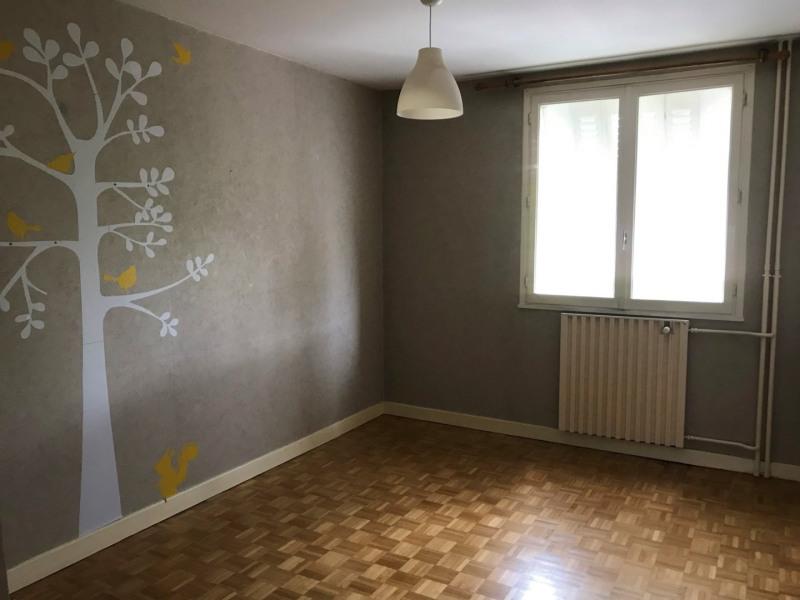 Vente appartement Lyon 5ème 168000€ - Photo 5