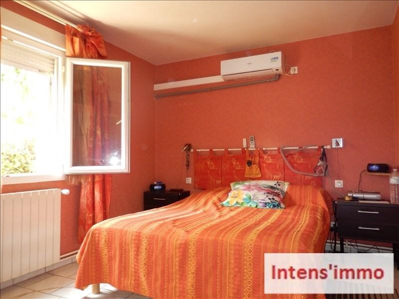 Sale house / villa Romans sur isere 275000€ - Picture 7