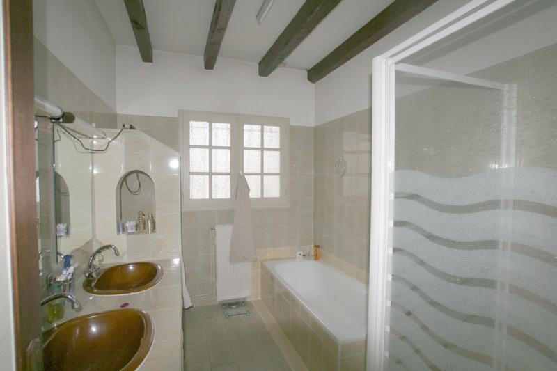 Sale house / villa La teste-de-buch 473000€ - Picture 4