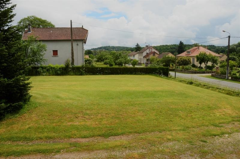 Sale house / villa Nexon 139 450€ - Picture 3