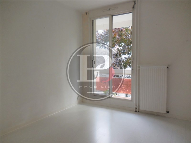Vente appartement Mareil marly 495 000€ - Photo 5