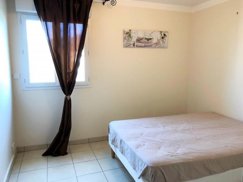 Vendita appartamento Propriano 370000€ - Fotografia 8