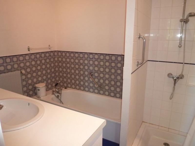 Deluxe sale house / villa Cherves richemont 780000€ - Picture 14