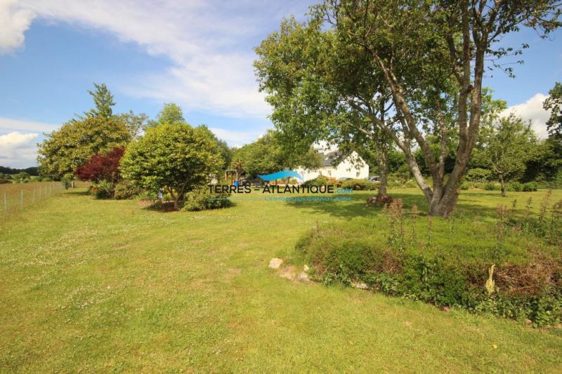 Vente maison / villa Bannalec 241500€ - Photo 4