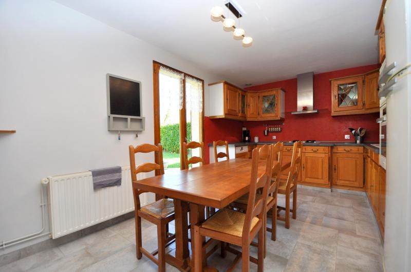 Sale house / villa Courson monteloup 369000€ - Picture 7