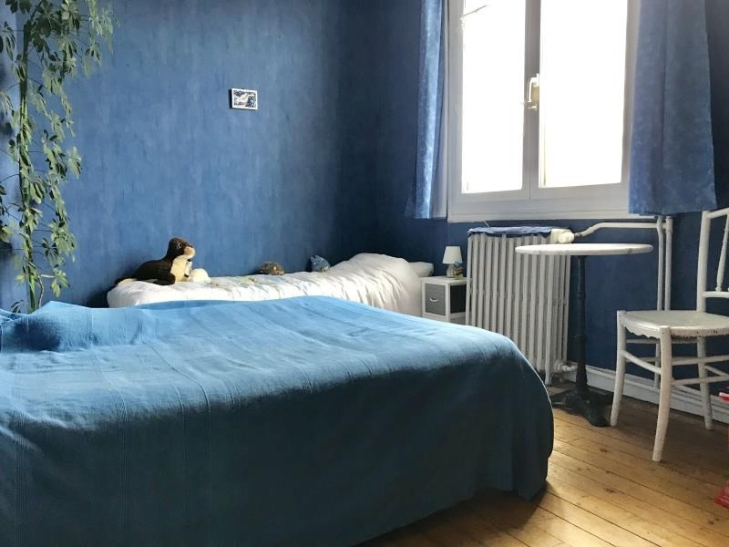 Sale house / villa St brieuc 126600€ - Picture 8