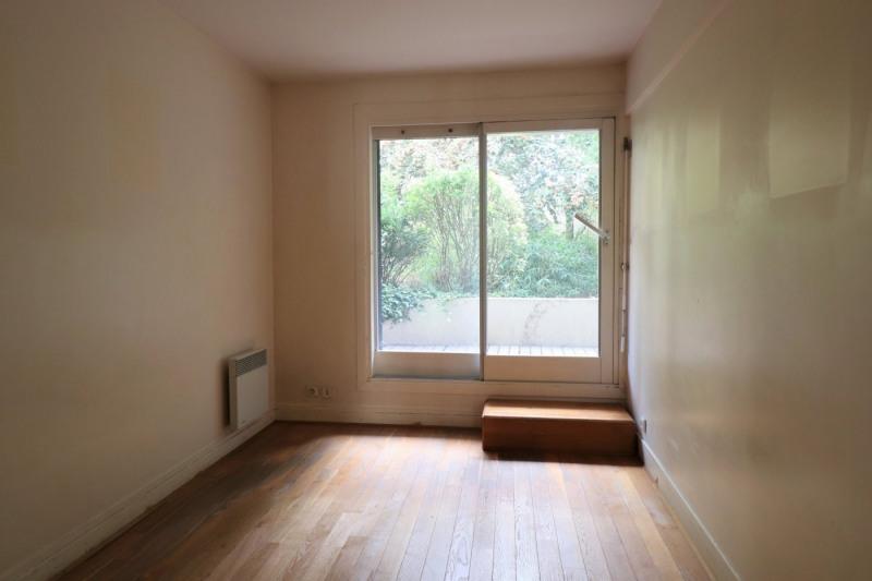 Vente de prestige appartement Paris 14ème 1950000€ - Photo 12