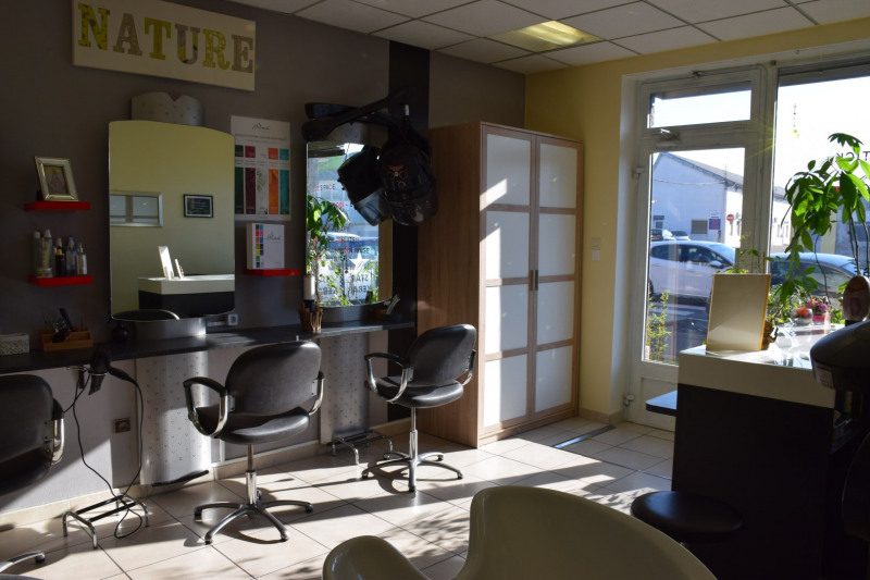 Vente local commercial Bourg-en-bresse 55 000€ - Photo 2