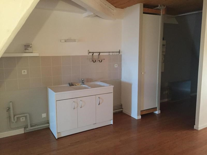 Location appartement Gravelines 580€ CC - Photo 3