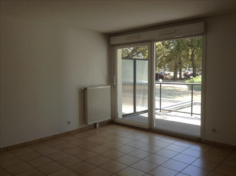 Location appartement Cernay 565€ CC - Photo 3