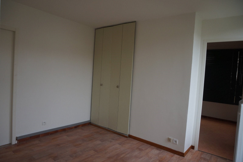 Sale empty room/storage Agen 16800€ - Picture 3