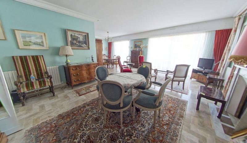 Vente de prestige maison / villa La baule 844600€ - Photo 3