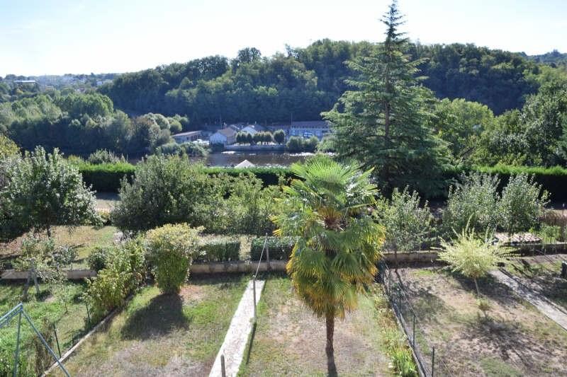 Vente maison / villa Limoges 168000€ - Photo 3