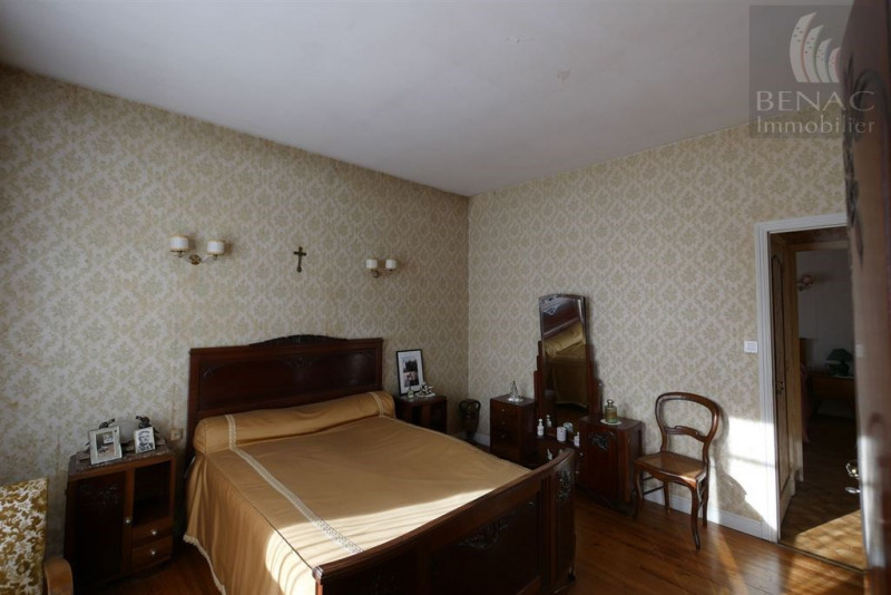 Vendita casa Graulhet 98500€ - Fotografia 4
