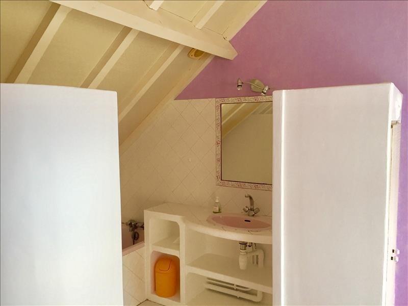 Investment property house / villa Pau 86500€ - Picture 3