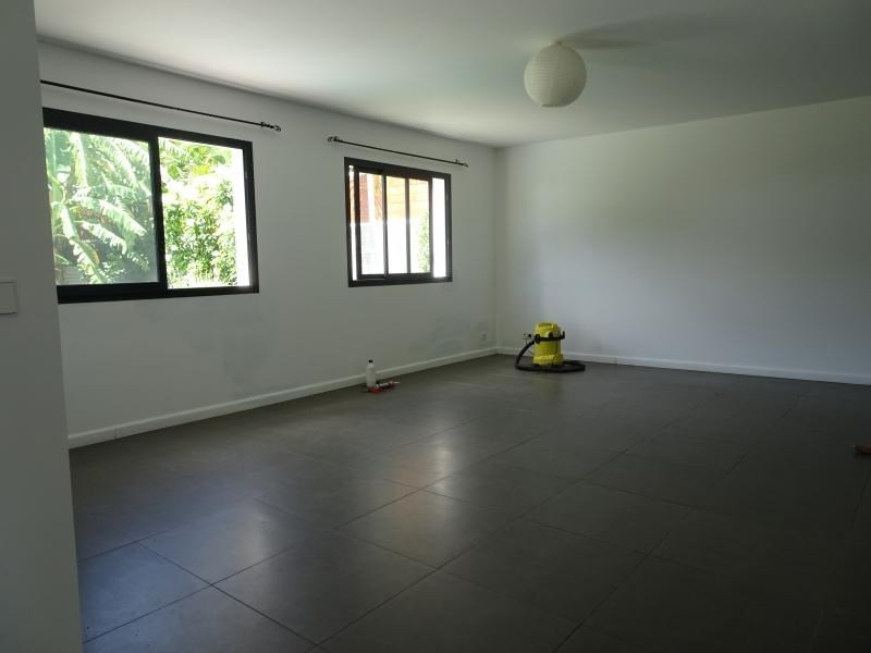 Investment property house / villa La possession 499 000€ - Picture 9
