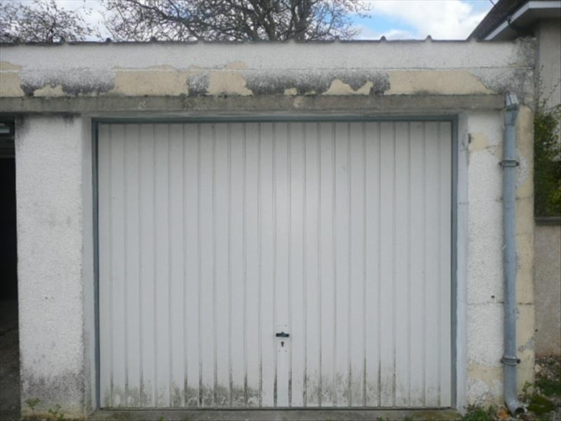 Location local commercial Argent sur sauldre 30€ HT/HC - Photo 1