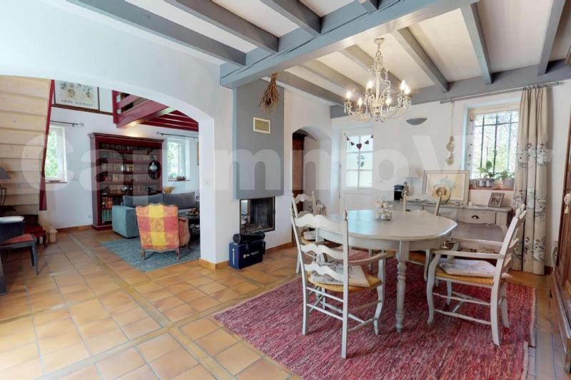 Vente de prestige maison / villa Le beausset 995000€ - Photo 6