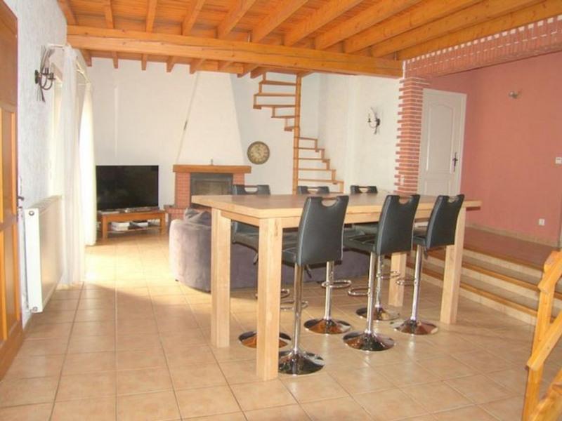 Vente maison / villa Prats de mollo la preste 230000€ - Photo 3
