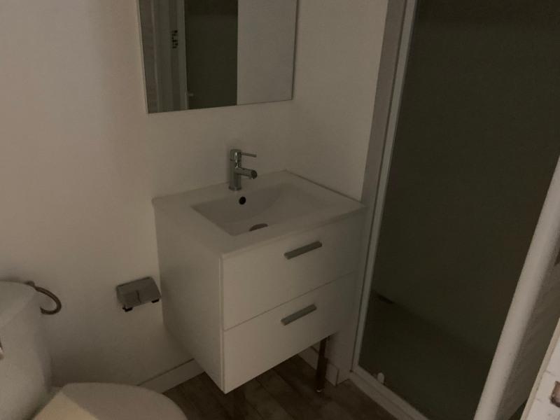 Vente appartement Nanteuil les meaux 218000€ - Photo 6
