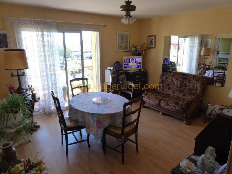 Viager appartement Mandelieu-la-napoule 25000€ - Photo 2