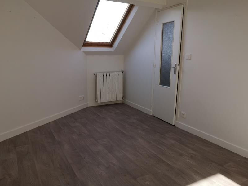 Vente appartement St nazaire 125 000€ - Photo 5