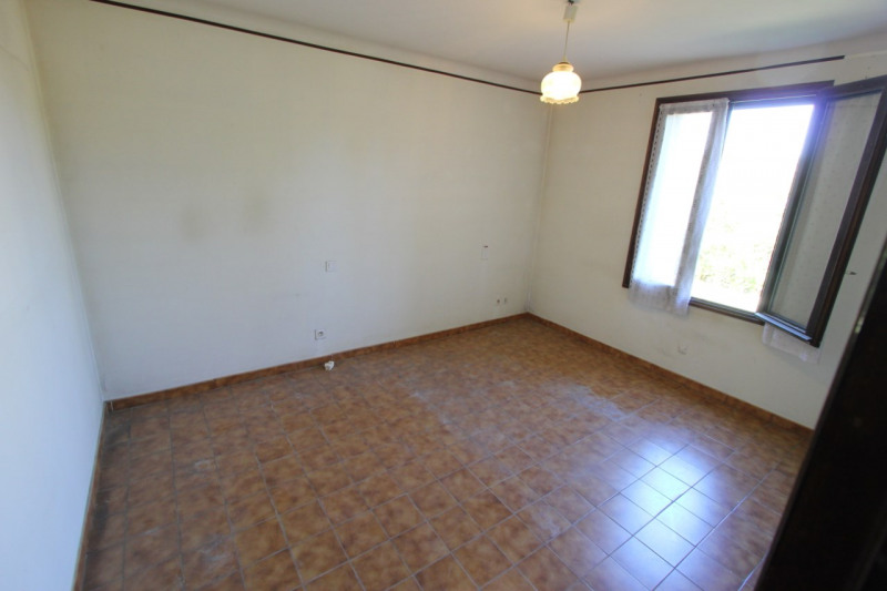 Vente maison / villa Loriol du comtat 275000€ - Photo 9