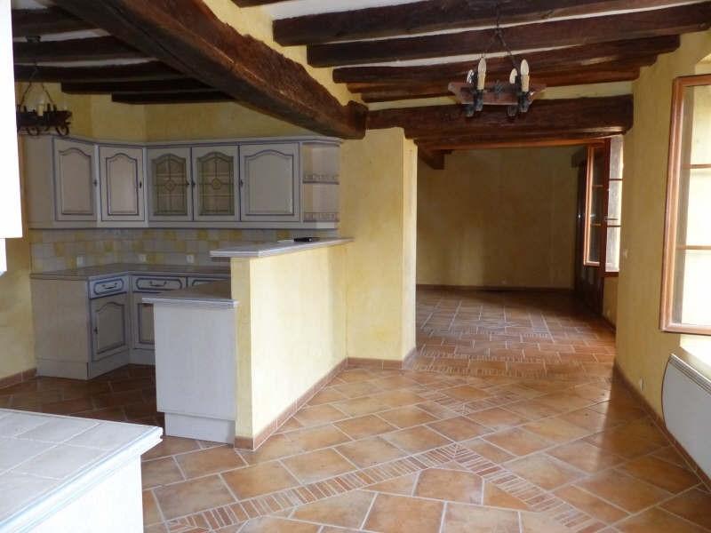 Vente maison / villa Boeurs en othe 143000€ - Photo 2