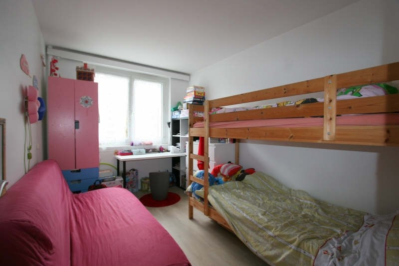 Sale apartment Fontainebleau 242 000€ - Picture 5